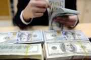 Hai mẫu máy đếm tiền có khả năng kiểm đếm 30 ngoại tệ phổ biến thế giới