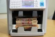 Phương pháp bảo quản máy đếm tiền đúng cách
