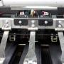 Máy đếm tiền thông minh phát hiện tiền siêu giả Silicon MC-8800