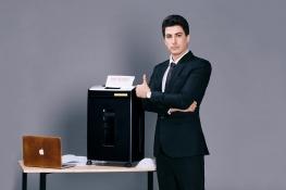 Top những model máy hủy tài liệu Silicon dành cho văn phòng bán chạy nhất